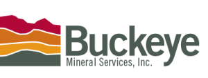 BUCKEYE MINERAL SERVICES, INC.