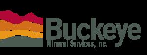 BUCKEYE MINERAL SERVICES, INC.
